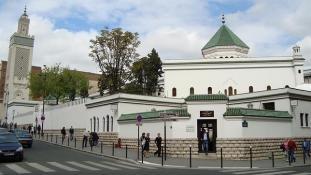 mezquita-paris-644x362