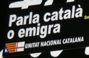 parla-catala-o-emigra-1