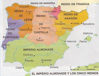 reinos-cristianos-edad-media-principales-etapas-reconquista_1_2158735