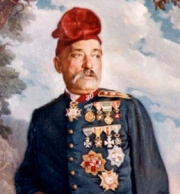 2-coronel-sanfeliu