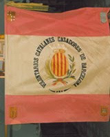 bandera-de-los-voluntarios-catalanes