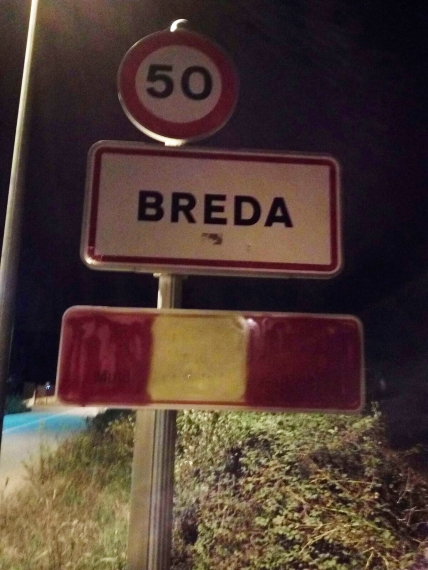 breda1