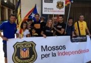 mossos-per-la-independencia