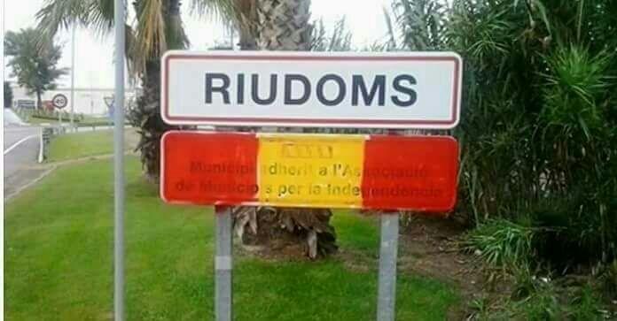 riudoms