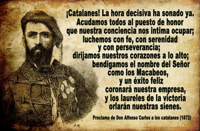 4 Alfonso Carlos .jpg