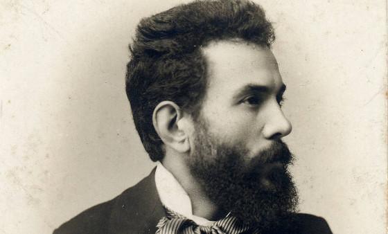amdeu-vives-1900-autor-desconegut-cdoc