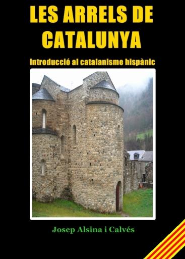 catalanisme-hispc3a0nic