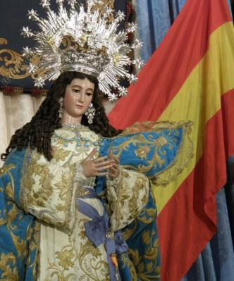 inmaculada-y-bandera-espan%cc%83ola