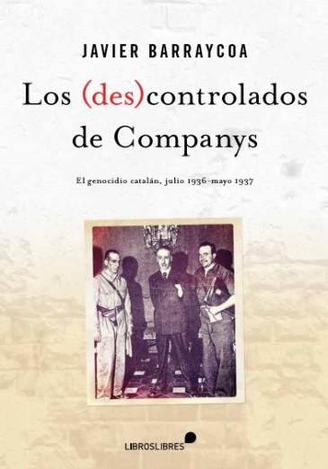 los_descontrolados_de_companys