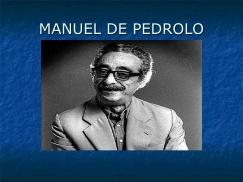 manuel-de-pedrolo-catala-per-classe-11-1-728