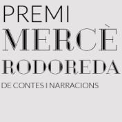 premi_merce_rodoreda