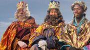 reyes-magos-c-lm-regalos-domingo_tinima20130105_0367_5