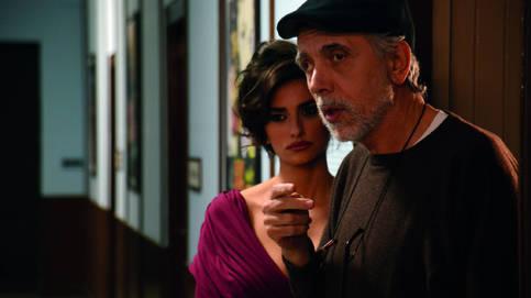 trueba-hay-una-parte-de-espana-que-ha-sido-envenenada-contra-el-cine-espanol