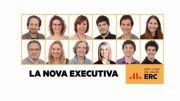 160122-nova-executiva1-erc