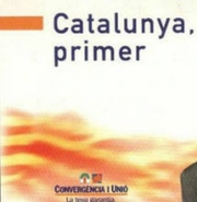 catalunya-primer2