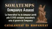 companys-assassi