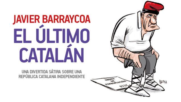 detalle-portada-ultimo-catalan_756834373_2707769_1020x574