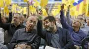 las-confluencias-de-podemos-se-reunen-en-secreto-en-barcelona-con-independentistas