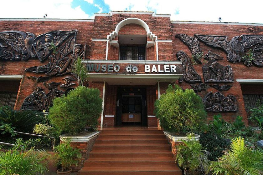 museo1
