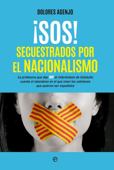 principal-sos-secuestrados-por-el-nacionalismo-es