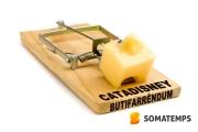 ratonera-somatemps