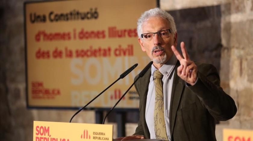 senador-por-erc-santi-vidal-1470298058994
