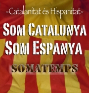 somcatalunya