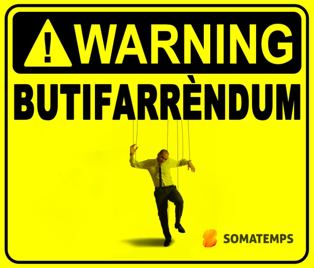 warning-butifarrendum