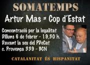 concentracionpdecat111