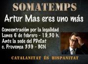 concentracionpdecat222
