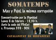 concentracionpdecat333-copia