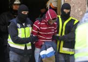 el-efecto-llamada-multiplica-la-marcha-de-yihadistas-espanoles-a-la-guerra-de-siria