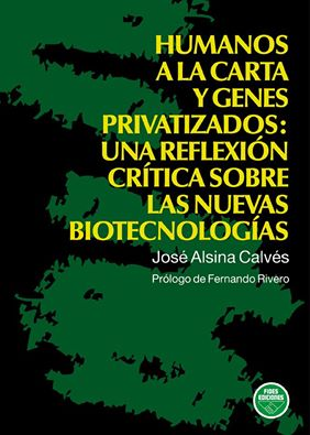 libro-biotecnologias
