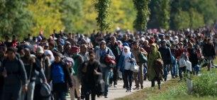 migrantes-en-europa-2015
