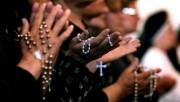 mujeres-rosarios-1-940x535