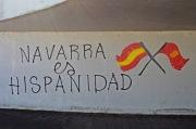 navarra-es-hispanidad