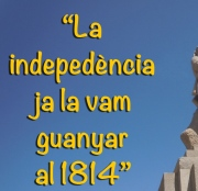 ndependencia2