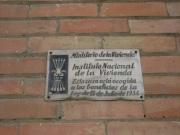 placa_ministerio_de_la_vivienda_1954