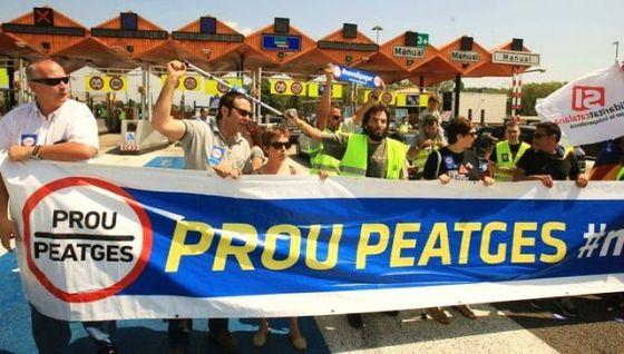 protesta-autopistas-peaje-cataluna_ecdima20140516_0020_16