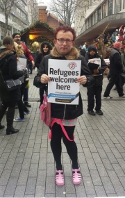 refugges-welcome-here