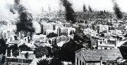 semana_tragica_1909