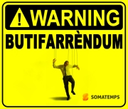 warning-butifarrendum