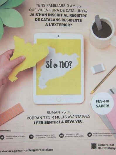 anuncio-catalanes-exterior.jpg