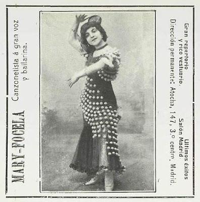 anuncio_1913.jpg