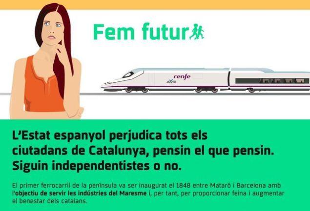 Cartel-Assemblea-Nacional-Catalana-ANC_ECDIMA20170223_0014_21.jpg