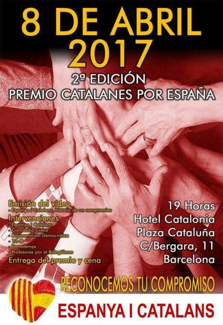 catalanaño.jpg