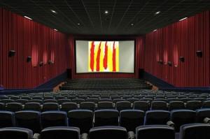 cinema-en-català-300x199.jpg