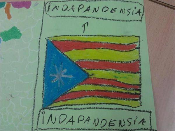 colegio-catalan-independencia