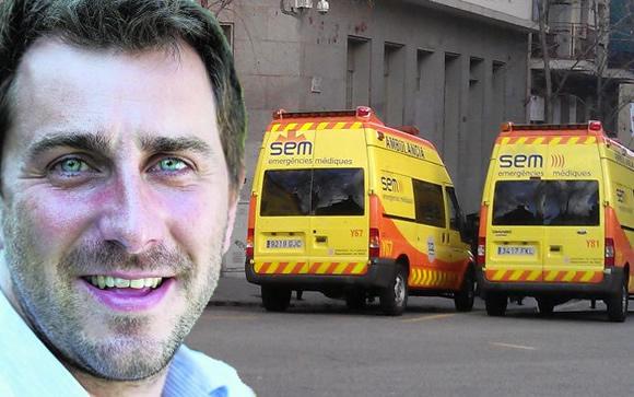 comin_transporte_sanitario_medicos_catalunya_22112016_consalud.jpg