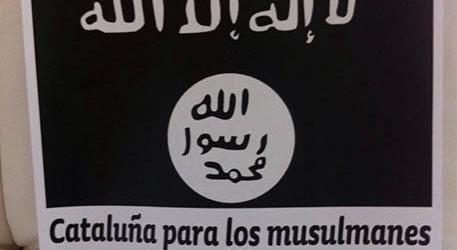 estat-islamic457457457.jpg